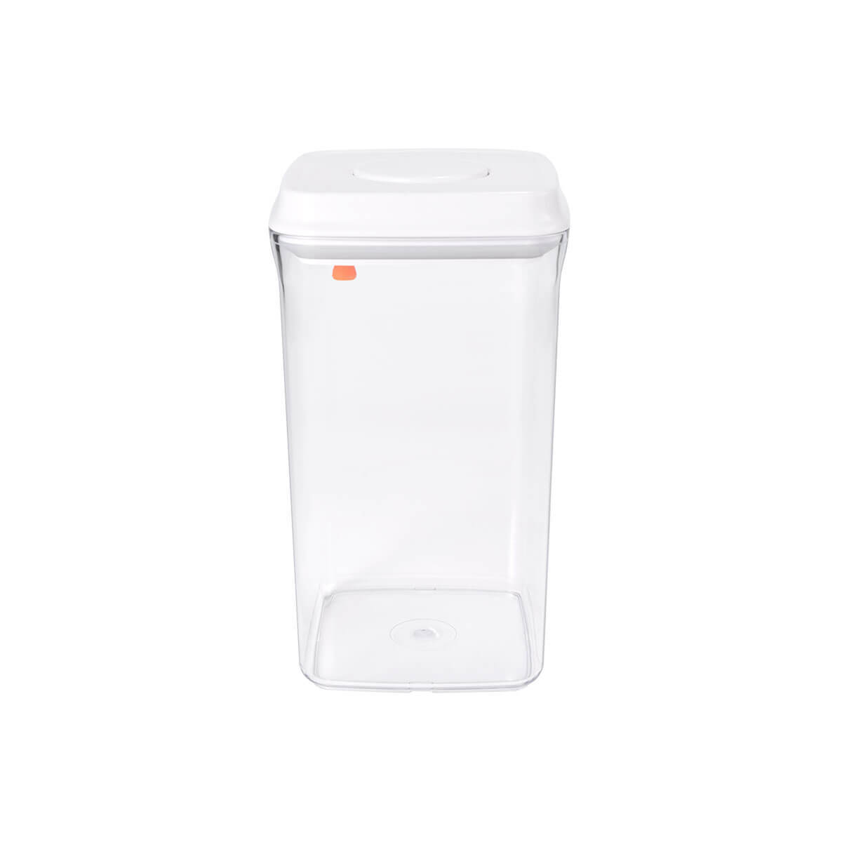 2000ML Food Storage