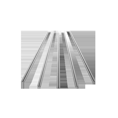Set of 5 Chopsticks