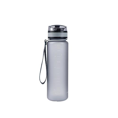 Tritan BPA-Free Sports Water Bottle