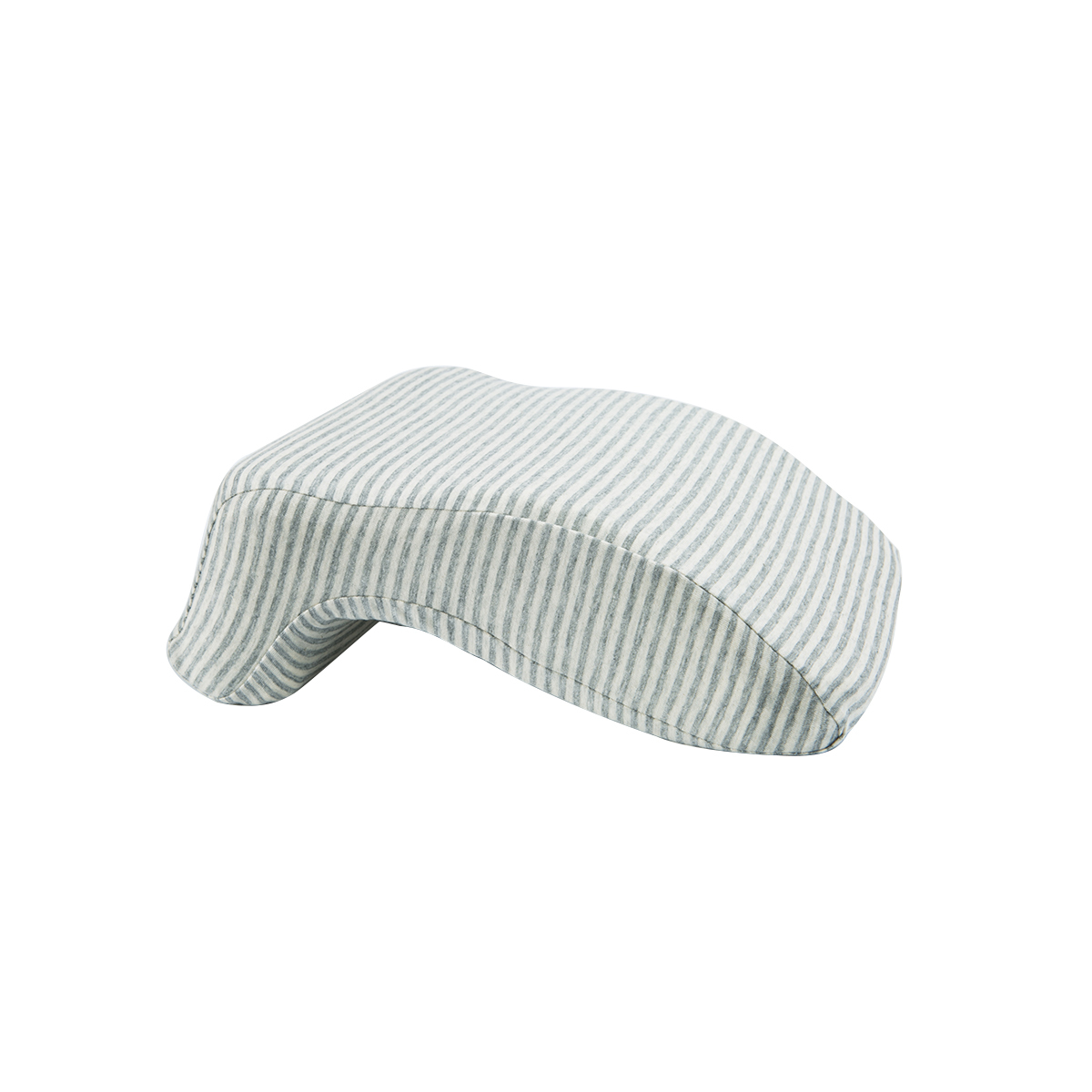 Nap Anywhere Memory Foam Pillow
