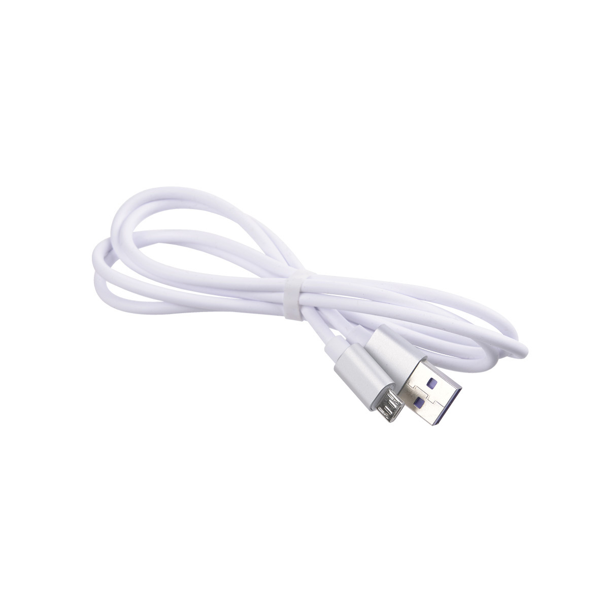 Micro Usb Cable Fast Charging Phone Charger Wiring
