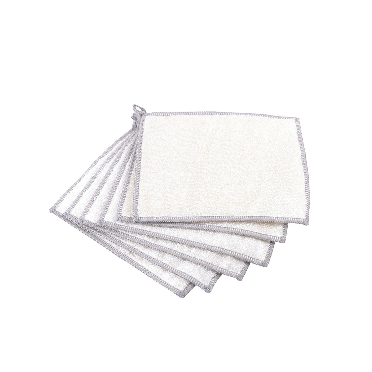 Linen & Handuk, alat rumah tangga
