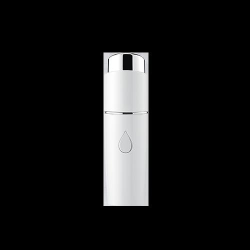 Nano 2-in-1 Facial Mist Spray & Massager