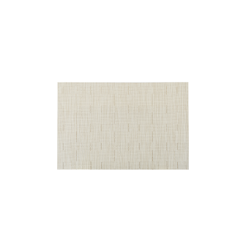 Bamboo Stripes Table Mat