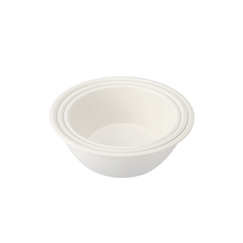 Minimalist Multipurpose Basin (Set of 3)