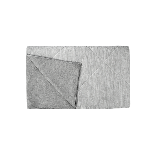 Ultra Cooling Blanket