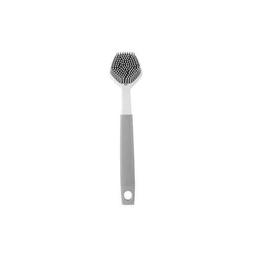 Gentle Pot & Pan Cleaning Brush