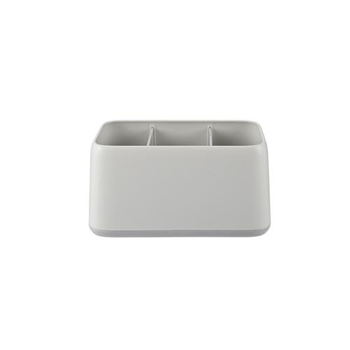 Remote Control Storage Box