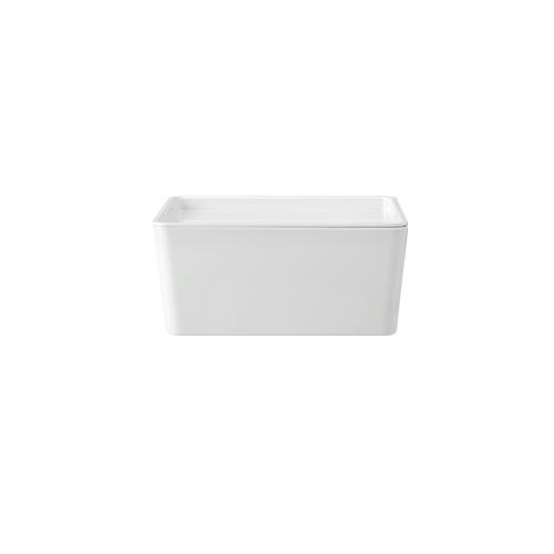 Wardrobe Storage Box With Lid