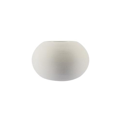 Lindsay Low Ceramic Vase