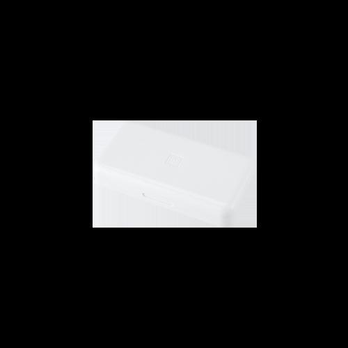 LED Ear Pick & Nail Clipper Set