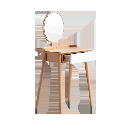Lauren Dressing Table