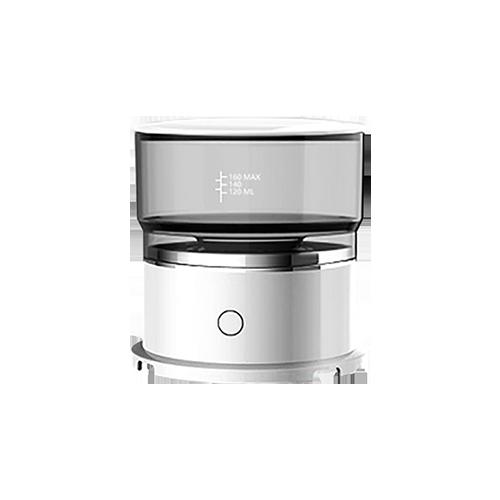 Portable Automatic Coffee Maker