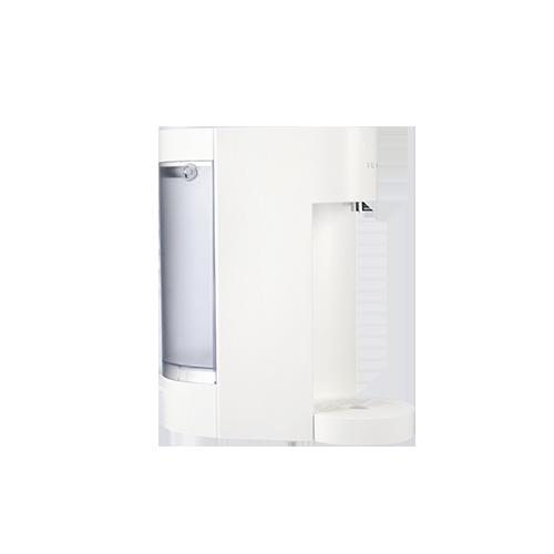 2L Hot Water Dispenser