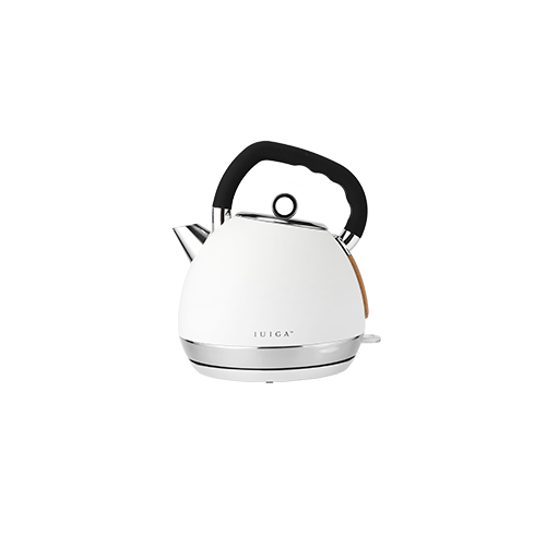 Classic Electric Kettle